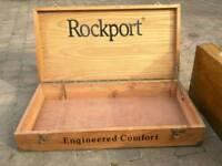 Tool boxs