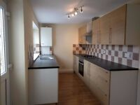 4 BED MID TERRACE TO LET £525pcm