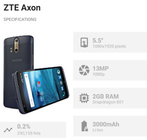 Great Android Phone