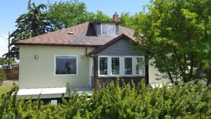 House for Sale @ Bredenbury SK