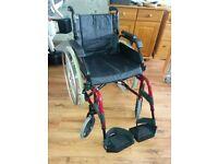 wheelchair ex con