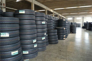 Tires For Sales ....