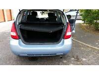 2003 Suzuki Liana 1.6 GLX 5dr Automatic HPI Clear @07445775115@