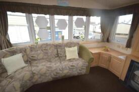 Static Caravan Winchelsea Sussex 2 Bedrooms 6 Berth Willerby Westmorland 2005