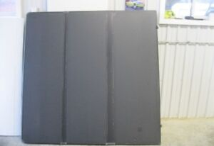 Tri-Fold Tonneau Covers - New & Used - Great Selection!
