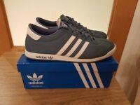 Adidas Originals - The Sneeker Size 7 - Rarely Worn - Bargain £15