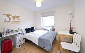 FURNISHED 2 BED IN ISLINGTON! MODERN KITCHEN, WHITE GOODS IN HIGHBURY AND ISLINGTON! *ONLY £565 PW*