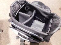 Centon Camera Bag