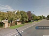 2 bedroom house in Hamilton Court, Cheltenham, GL51 (2 bed)