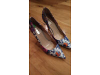 Brand new Guess Shoes size 7