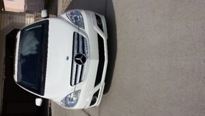 2009 Mercedes-Benz B-Class HATCHBACK CROSSOVER SUV. Hatchback