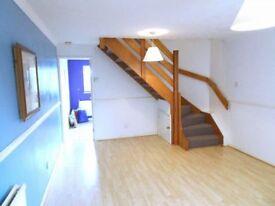 Modern 2 bed unfurnished house near Morriston Hospital