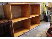 Cabinet / Workbench / Storage Shelves / Office Furniture