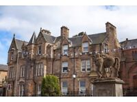 Full Time Dental Nurse required for a busy practice in the Centre of Falkirk