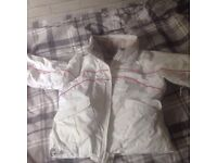 Girls/Ladies Ski trousers and jacket