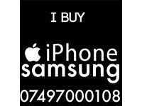 SELL//IPHONE 7 IPHONE 7 PLUS 6S PLUS SAMSUNG GALAXY S8 PLUS S8 S7 EDGE MACBOOK PRO IPAD PRO PS4 PRO
