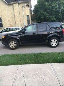 2004 SATURN VUE FOR SALE. $1200 AS IS .