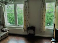 3 bed in Hackney looking for 2 bed HOUSE or bungalow in E15