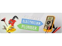 Trainee Electrician - Become an Electrician