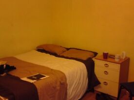 Larger Double Room High Standard. THORLEY RD [CB58NF] Near Newmarket Road Available from 25/07/2017