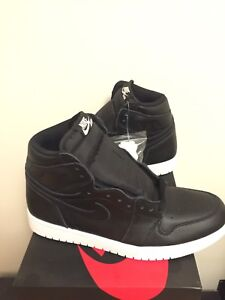 "SIZE 9.5: AIR JORDAN 1s ""CYBER MONDAY"" DS + OG ALL!"