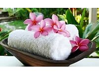 Thai Massage On GREEN LANE (Ilford)