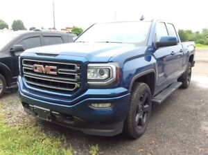 2016 GMC Sierra 1500 COMING SOON