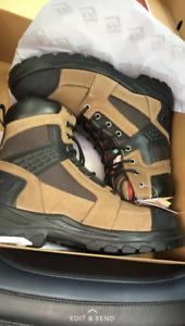 Men's kodiak work boots