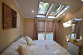Static Caravan Christchurch Dorset 2 Bedrooms 6 Berth Willerby New Hampshire