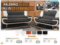 carrol sofa in different colors