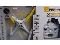 Ultra Drone X31.0