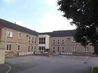 2 bedroom flat in Imperial Mews, Birdwell, Barnsley, S70