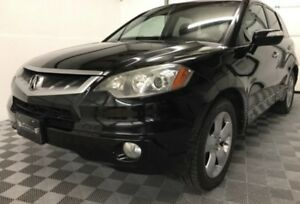 ACURA RDX 2009 for sale ASAP BY OWNER