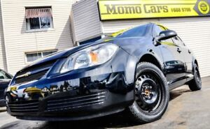 2009 Chevrolet Cobalt LT1! A/C+Winter Tires+AuxIn! ONLY $103/bi-