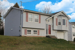 141 Hemlock Dr, Large price reduction! Now under 200K
