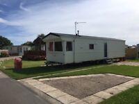 Try before you buy? Static caravan ownership on yorkshire's premier 5* park