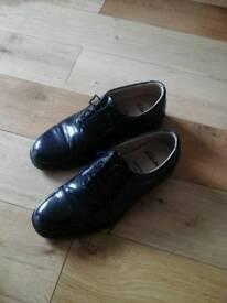 Clarks mens shoes