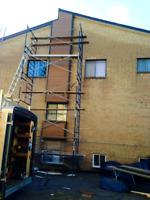 Revêtement extérieur et toiture  meilleur prix en ville