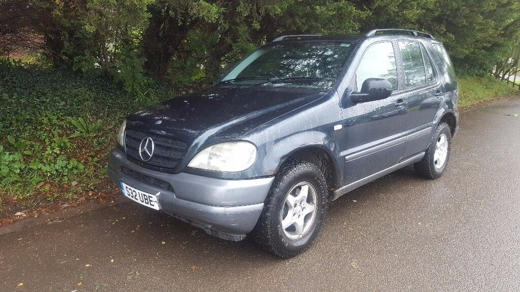 auto p work grabbers with benz duckling mercedes general horse ugly cheap