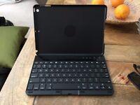 Ipad Air Keyboard case