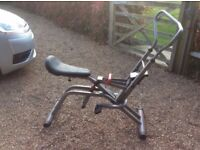 Fitness / exercise Equipment - DELIVERY AVAILABLE