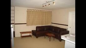Furnished 1 bed flat in Langford Village - available mid August