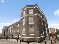 1 bedroom flat in Foreshore, Deptford SE8