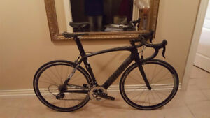 2013 Specialized Venge Road Bike