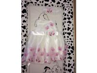Baby Dress for Sale