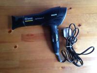 Tresemme Philips Salon ProCeramic AC Hair Dryer