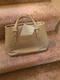 Radley bag small