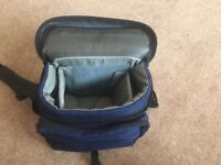 TWO LowePro camera bags, great for DSLRs