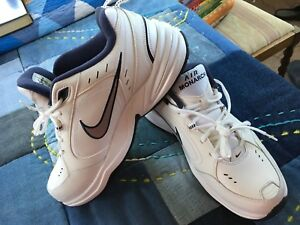 Air Monarch Nike Men's Running Shoes-New!