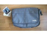 Babymoov Messenger Changing Bag